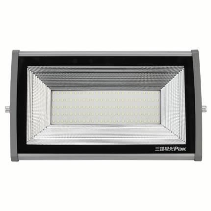 金品系列LED泛光燈II