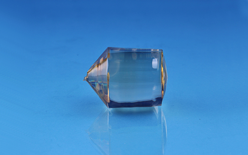 YVO4 晶体