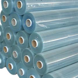 PVC薄膜