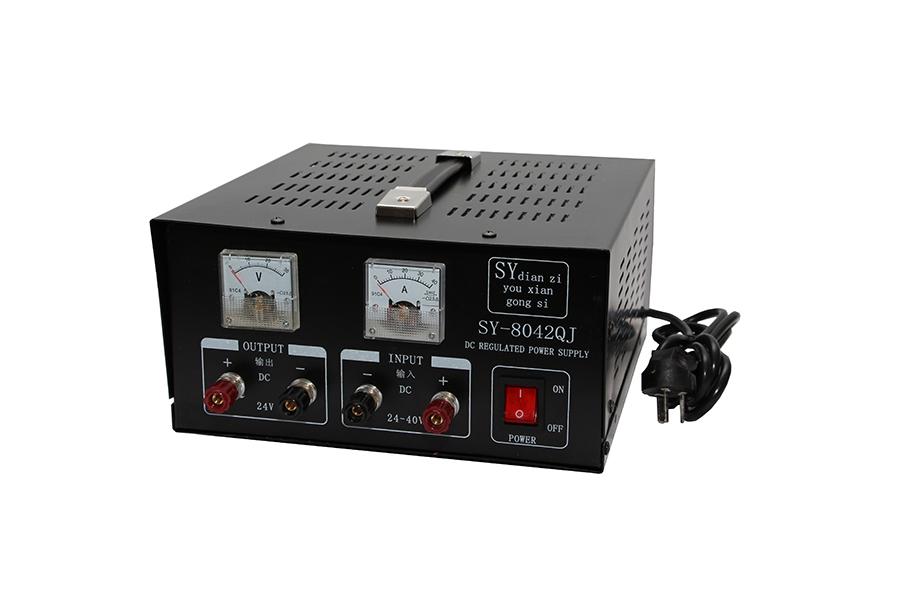 交直流、直流42A穩壓電源