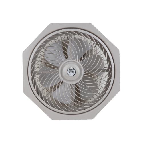 GYFB-BRC-吸頂風扇