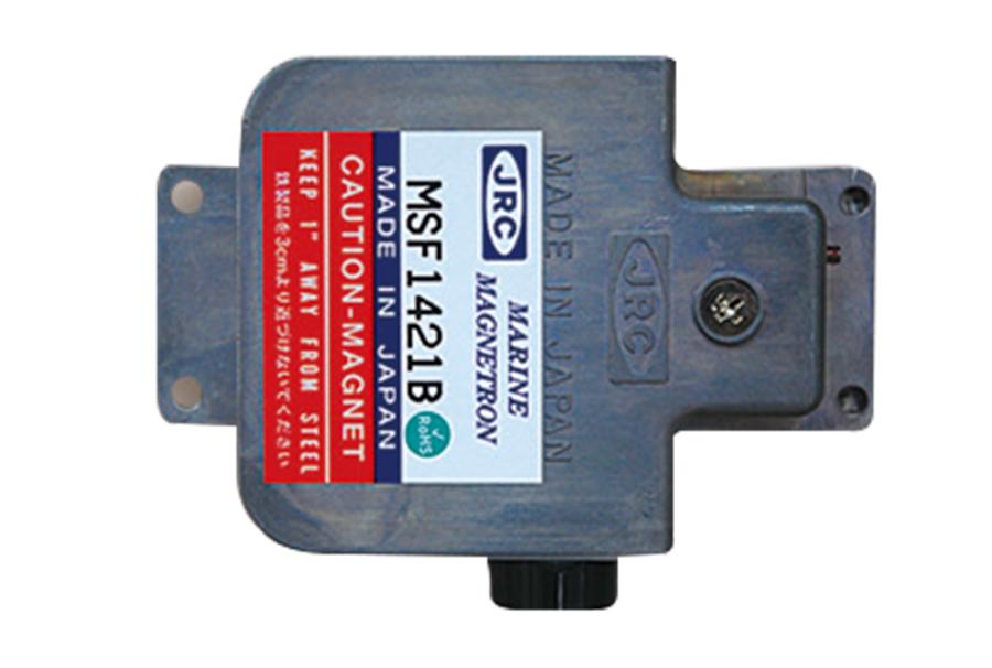 磁控管MSF-1421B