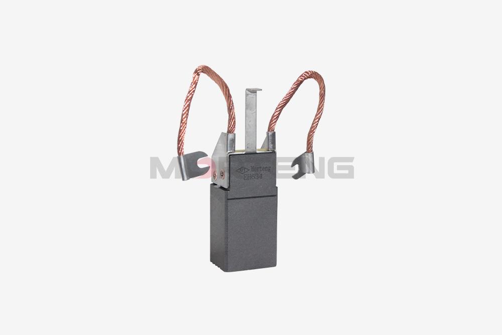 MDQT-E320400-205
