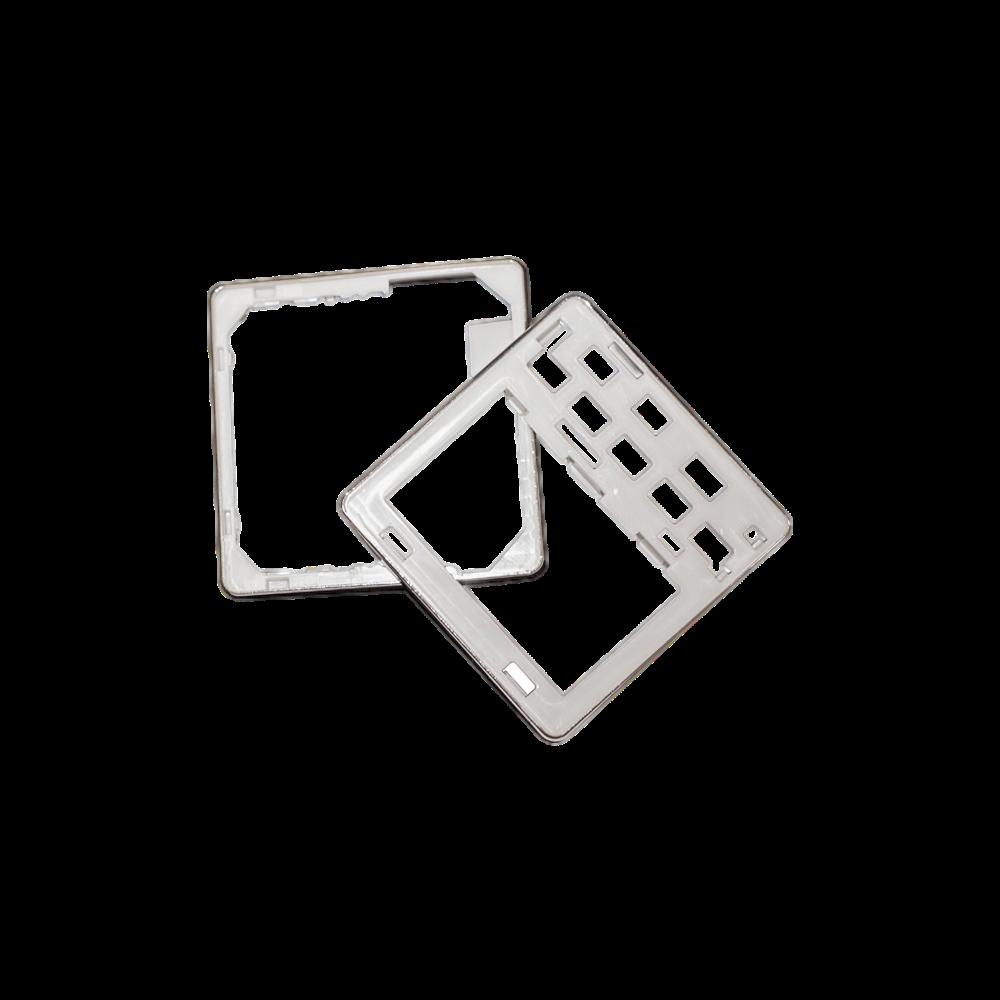 電鍍產品005