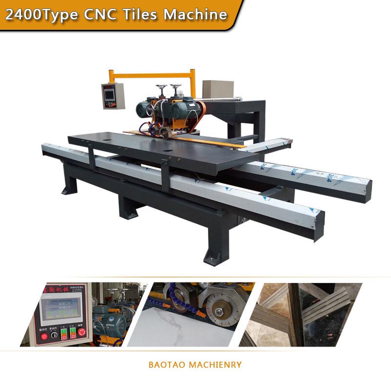 tiles-machine