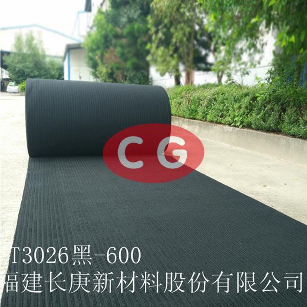 FT3026黑-600-3