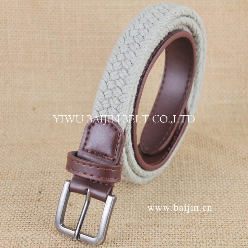 2.5cm 编织带