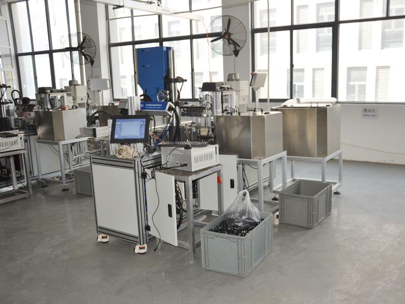 聚乙烯的注塑成型工藝
