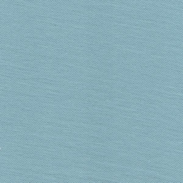 冰感凉爽冷感系列琥珀蓝(2946709)