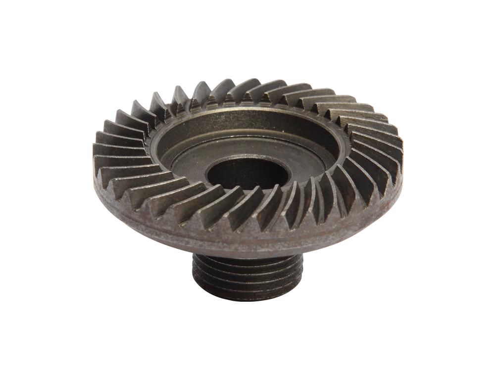 電動工具齒輪