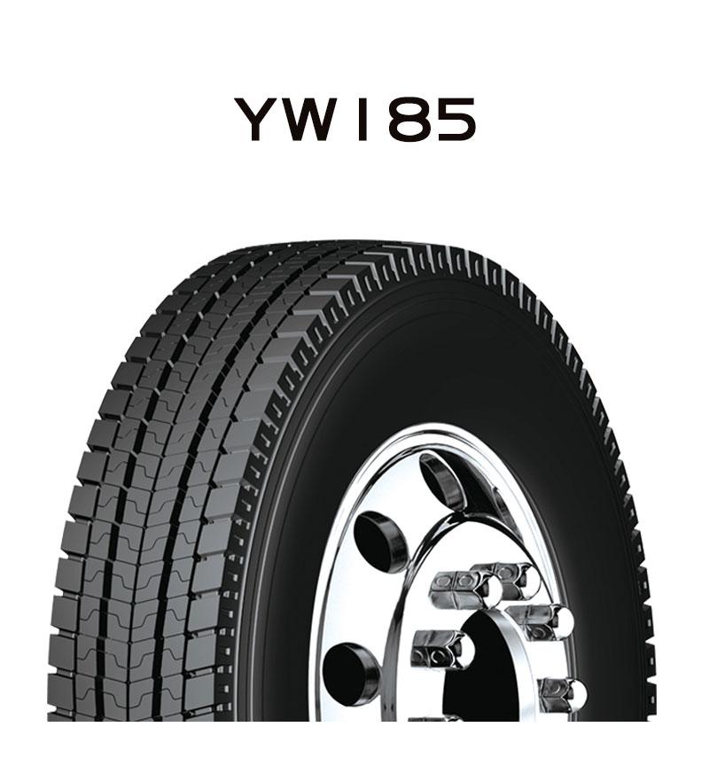 YW185_1