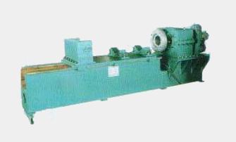 ZC-B型綜采支架油缸拆卸機