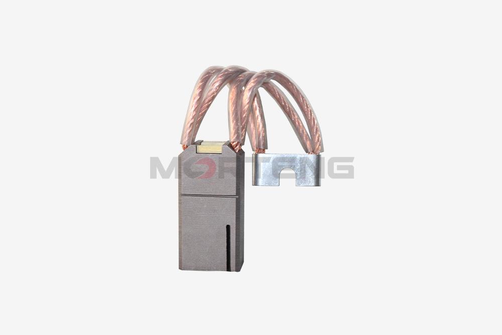 MDT09-C250320-110-12