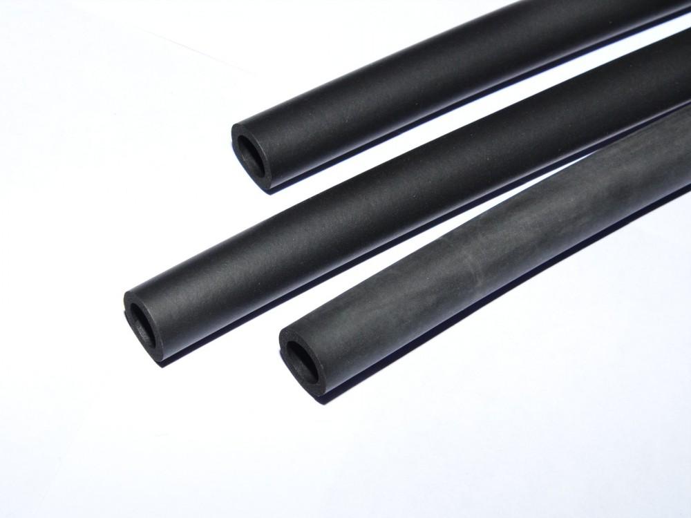 EPDM橡塑管