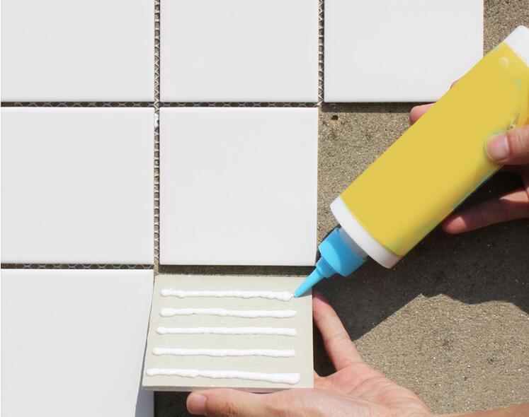 白乳胶怎么使用 如何选购?