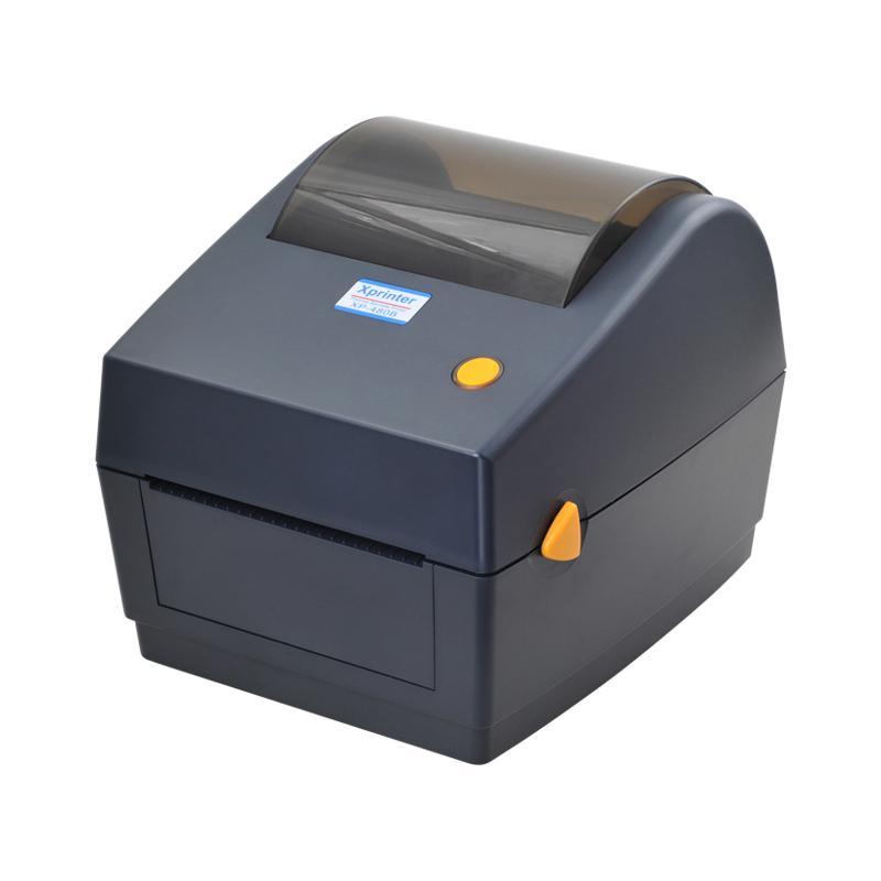 XP-480B條碼云打印機(定制)