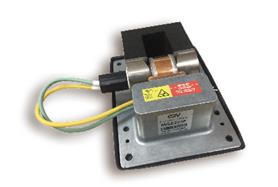 磁控管EEV MG5233F