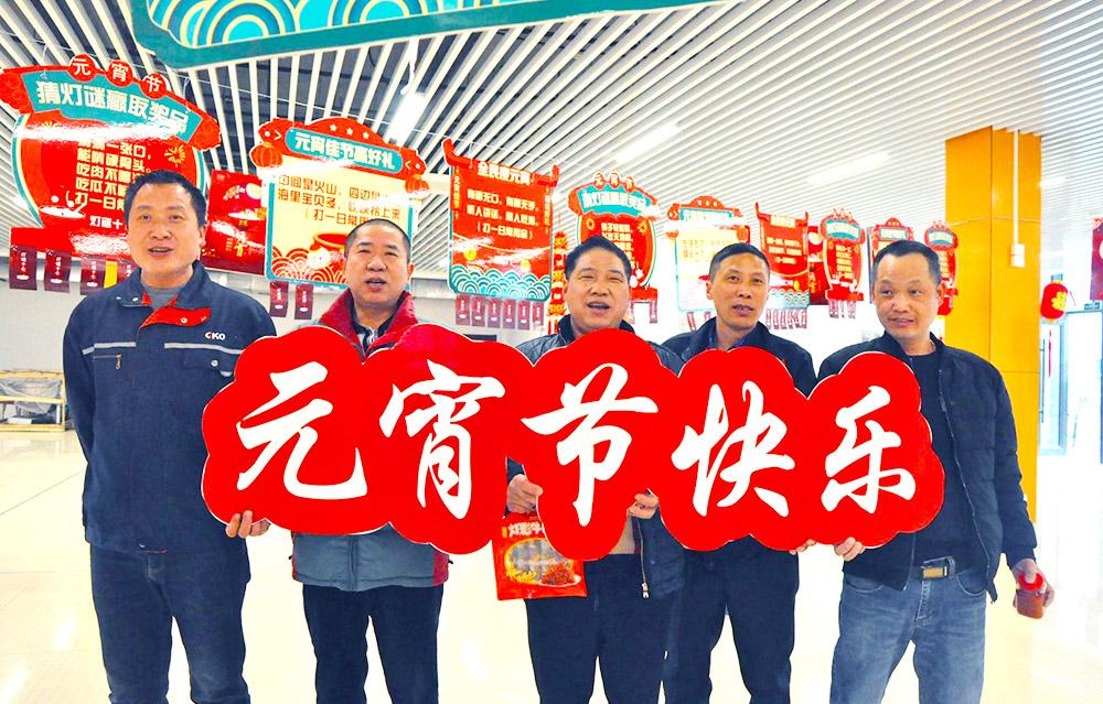 台州市永信证章有限公司