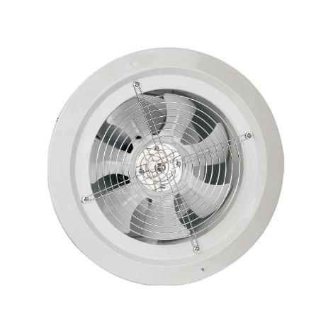 250B圓型排風抽風機