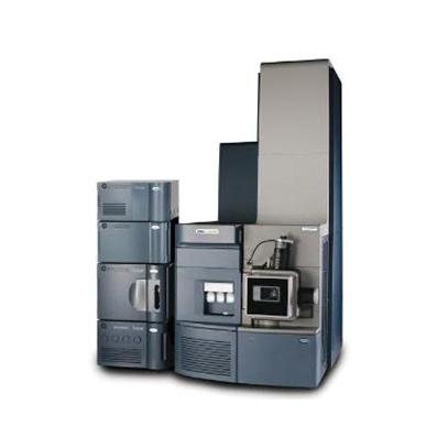 液相质谱联用仪