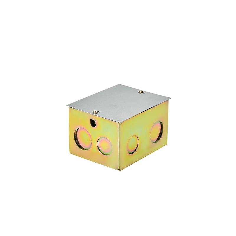 32專用底盒