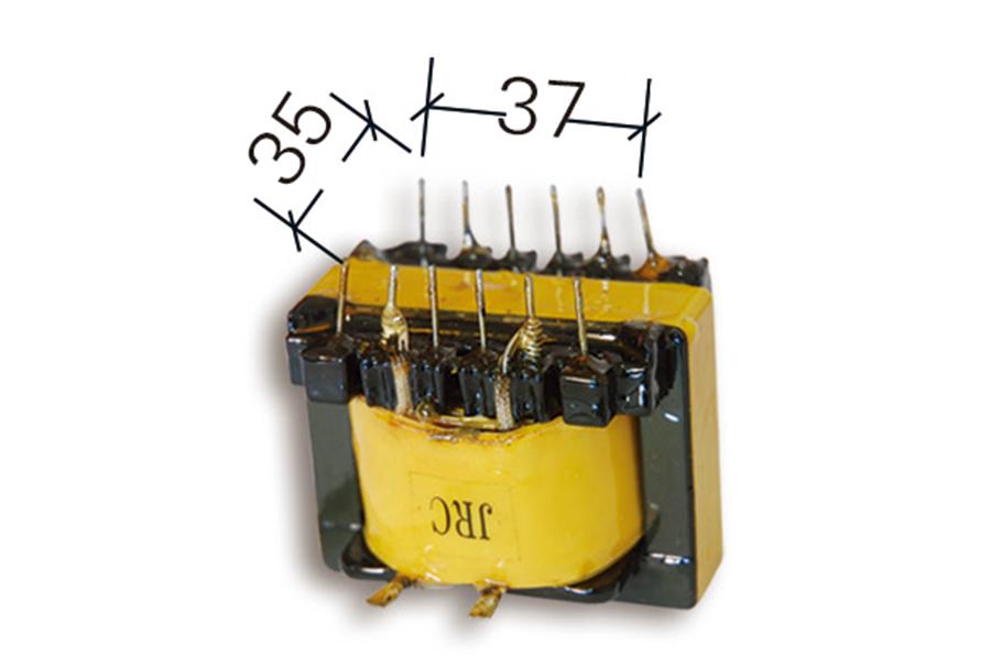 JRC 7LPR0117