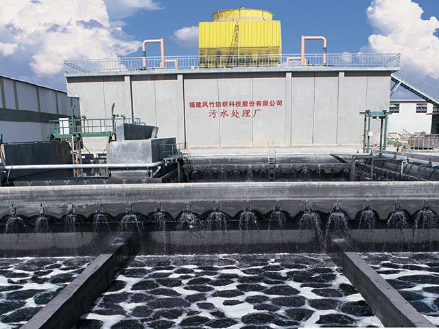 污水设备3