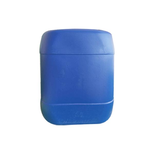 FR-5銅抗氧劑