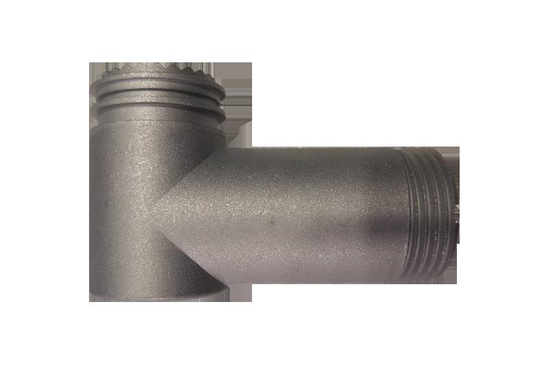 彎套筒1375