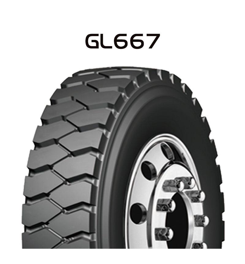 GL667_1