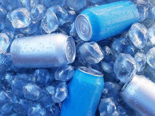 再生铝废气污染物环保治理详解