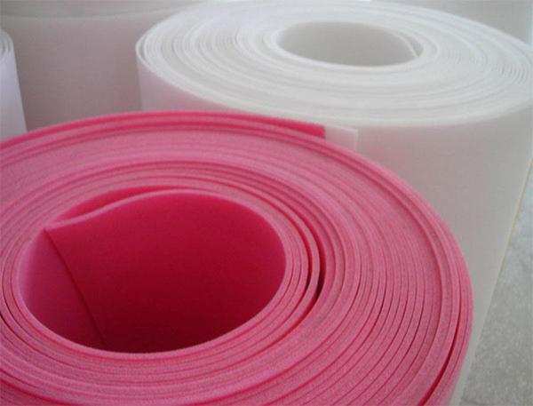 永防(永久性防靜電)高密度珍珠棉