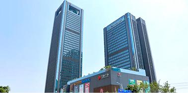 廣州地鐵餐廳