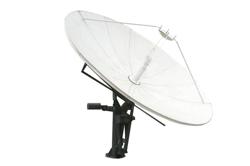 TDTSR450-C