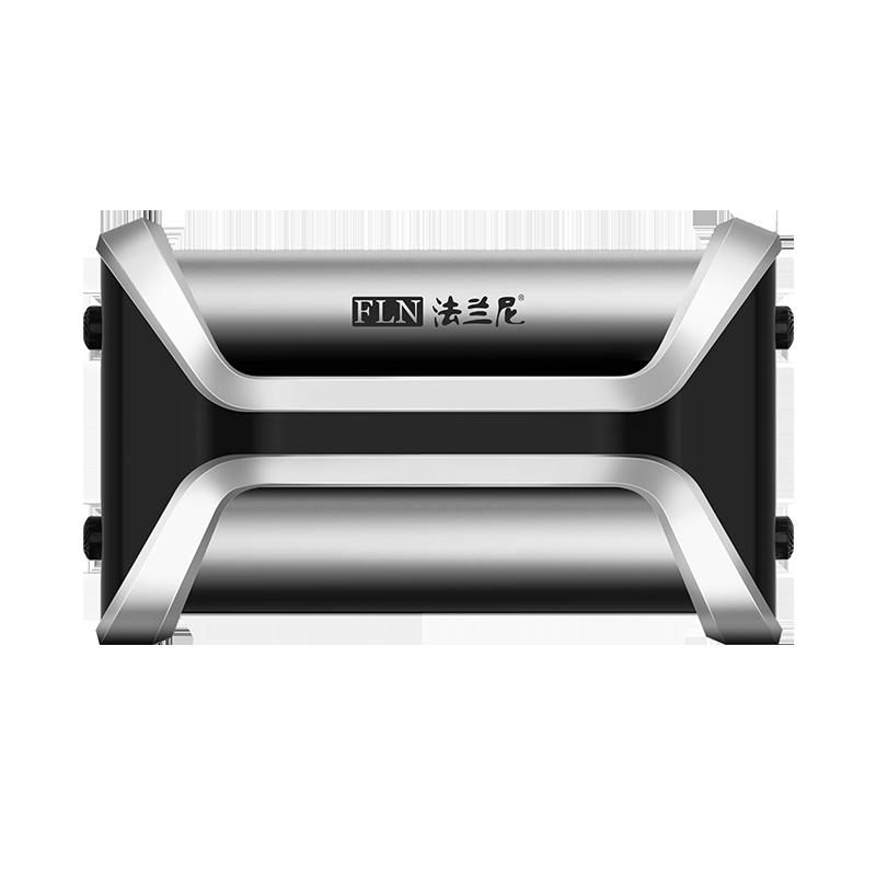 廚房凈水器 FLN-1200DK(廚飲一體機)