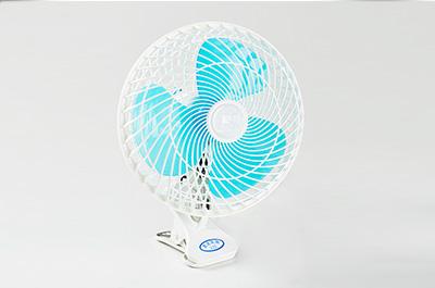 200直流風扇