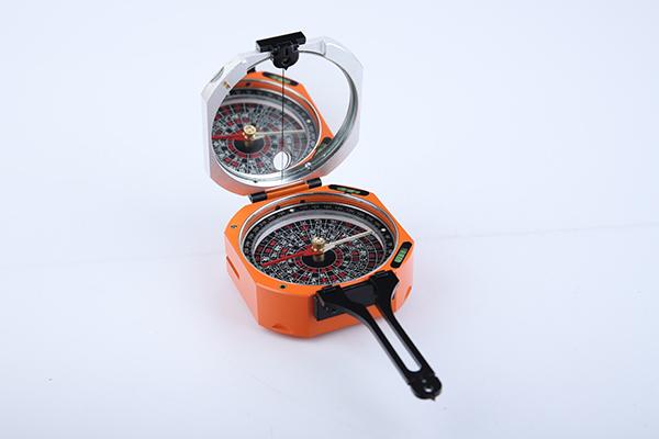 现代风水FS55-橙