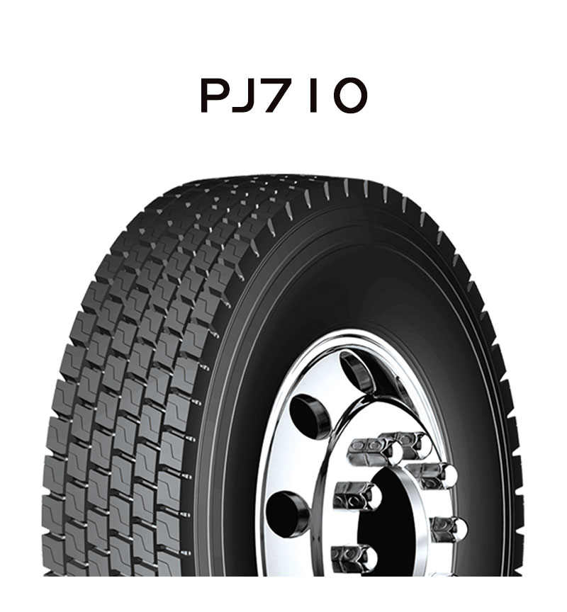 PJ710_1