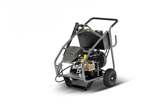 工業級高壓清洗機HD9/50-4 凱馳karcher
