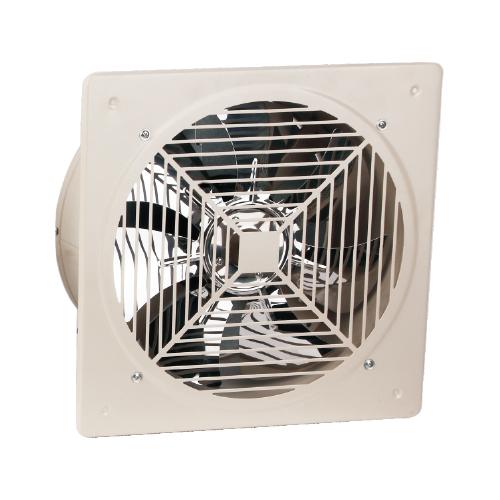 250C 方型排風抽風機