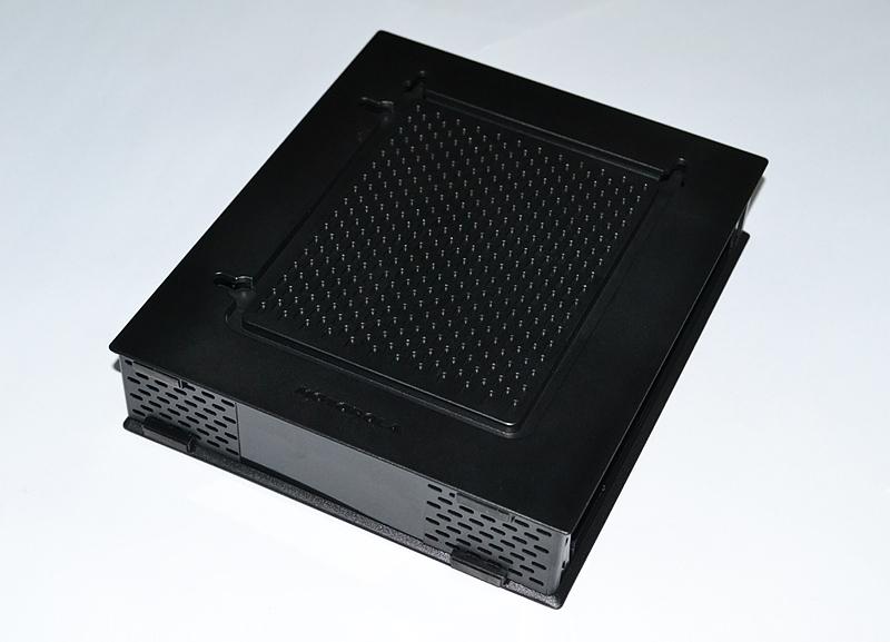 網通 路由器 機頂盒