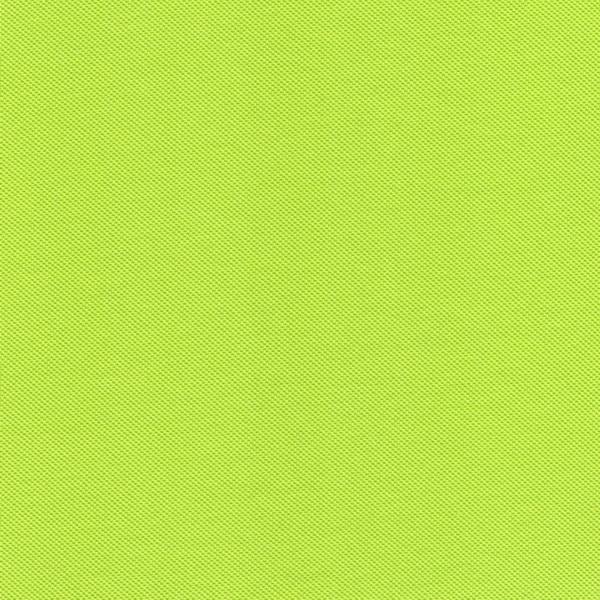 功能纤维百草系列浅薄荷(2943219)