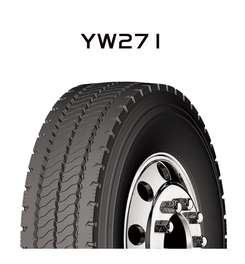 YW271_1