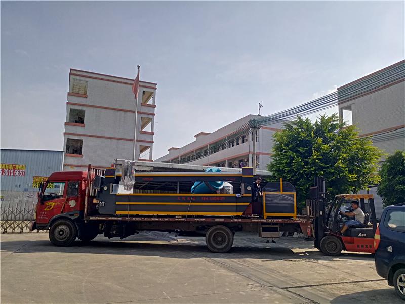 2020年11月BT4020AC五軸水刀發寧夏銀川蘇總
