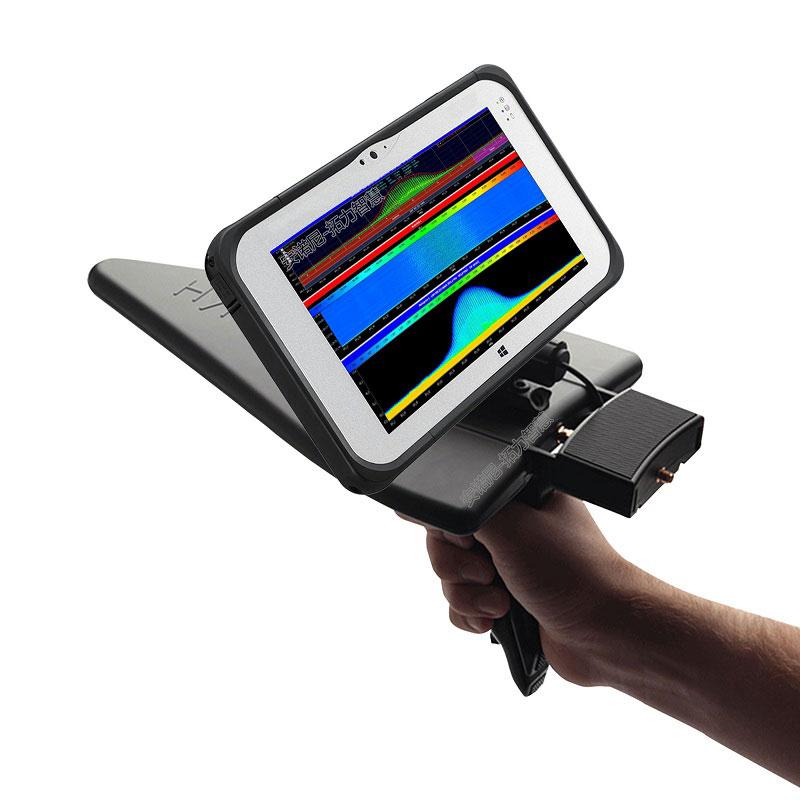安諾尼V6實時頻譜儀查干擾套裝RID-1