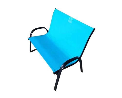 雙人兒童椅