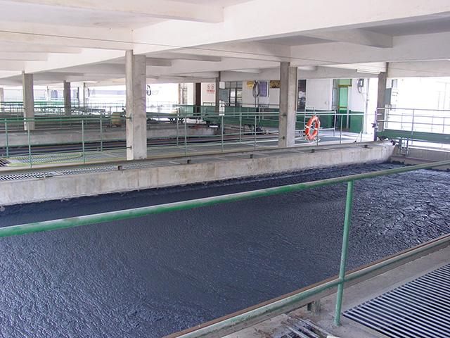 污水设备9