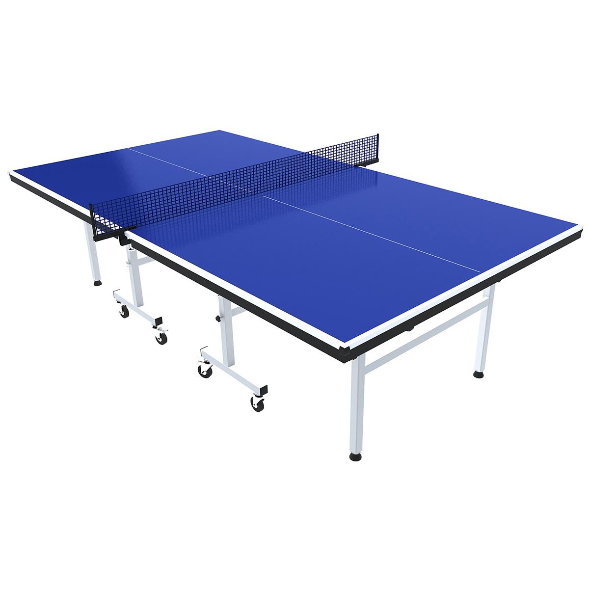 GYX-P03 室內乒乓球臺