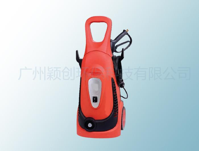 AE 電動小型清洗機