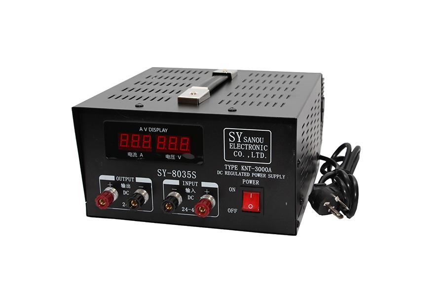 交直流、直流30A穩壓電源